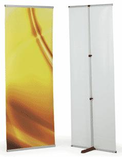 Cobra Static Banner