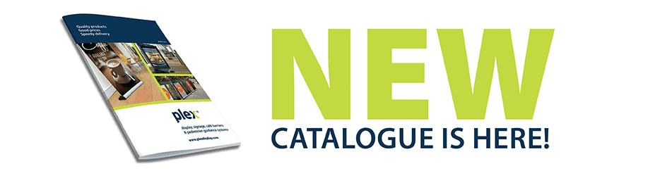 2017 Catalogue Blog Header