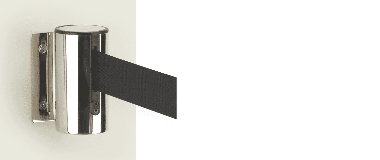 Wall Mounted Cartridge