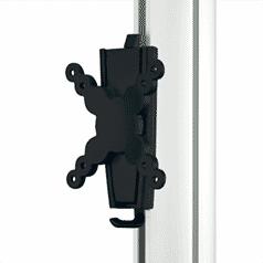 fusion LCD bracket
