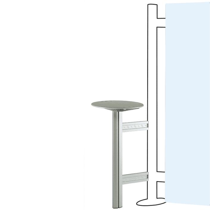 Fusion Versa Table Kit