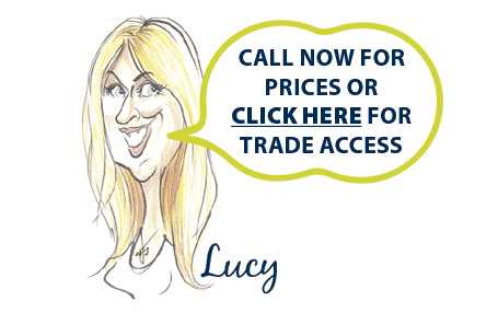 Blog Lucy Speaks