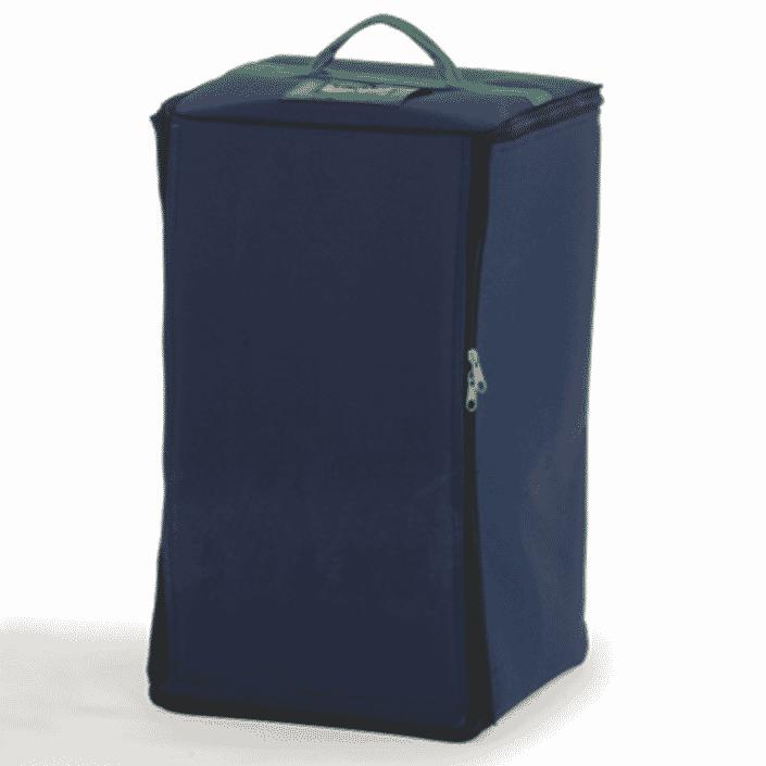 Media 4 Deluxe Bag