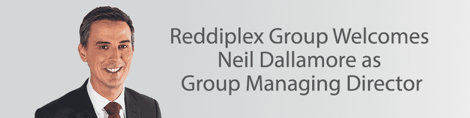 Neil Dallamore News Header