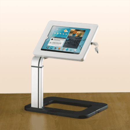 Tablet Holders Accessories