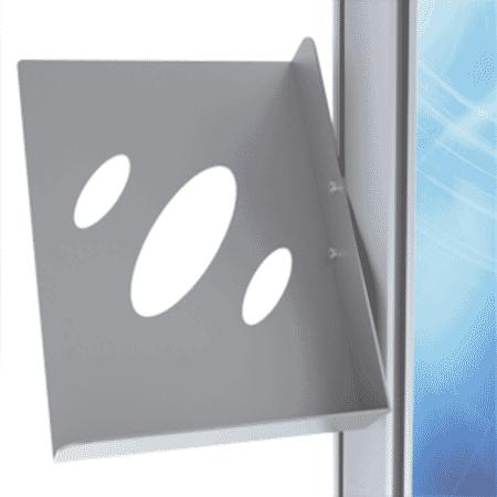 Modular Displays Accessories