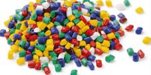 Colour Matching Pellets