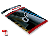 Custom Extrusion PDF