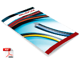 Glazing PDF