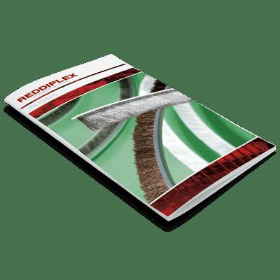 Brochure Produits filaires