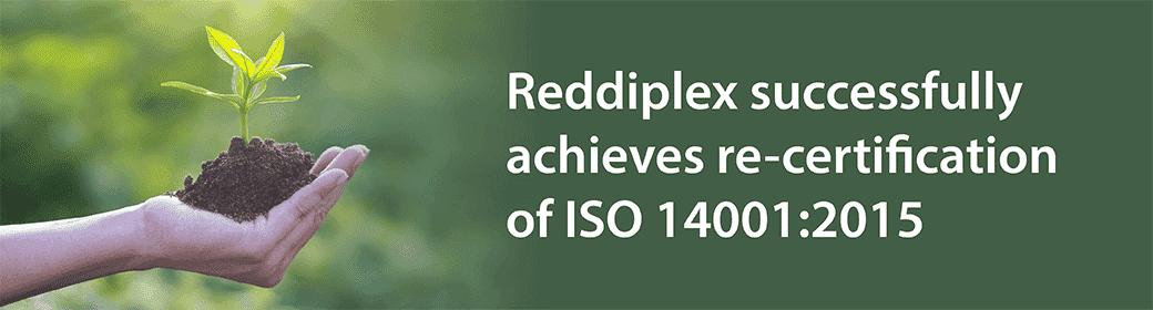 ISO News Banner