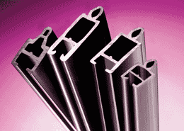 ABS Extrusion
