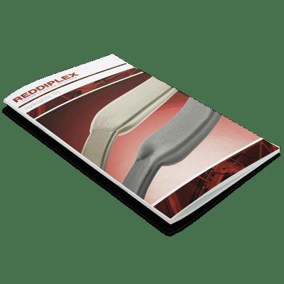 Waterstop Brochure Download