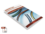Glazing Brochure